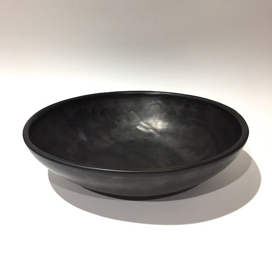Batch Peasant Bowl Slate