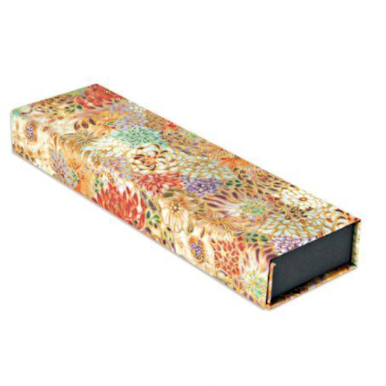 Kikka Pencil Case Paperblanks