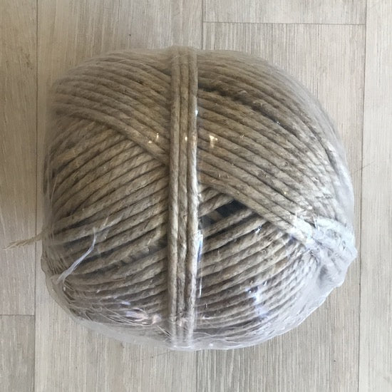 Large Ball of Garden Twine