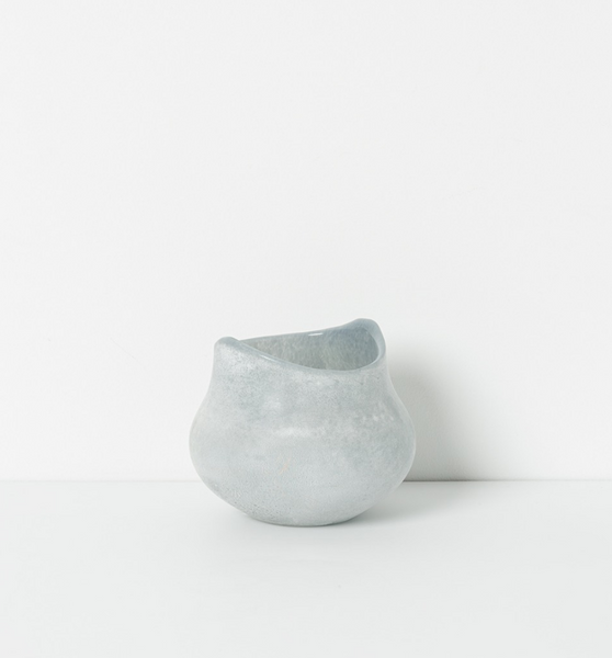 Seaspray Vase