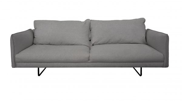 Millicent Sofa Grey