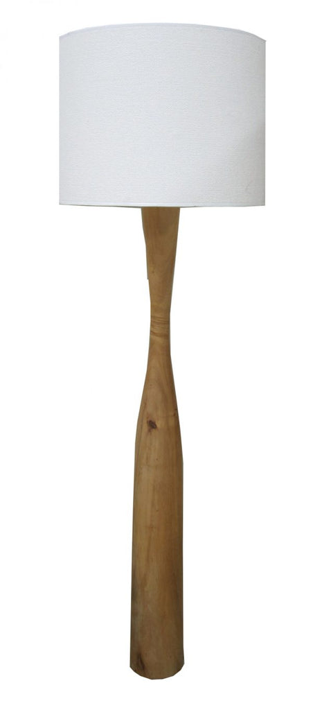 Callum Floor Lamp
