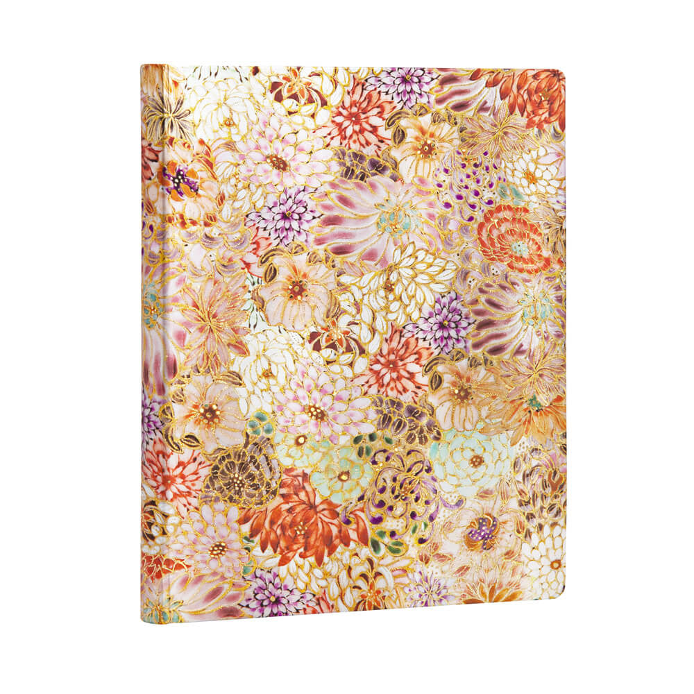 Paperblanks Notebook Kikka