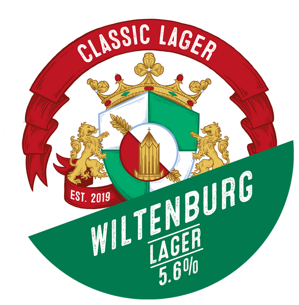 Wiltenburg - Lager