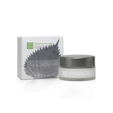 Shiso Hydrating Emulsion - THANN