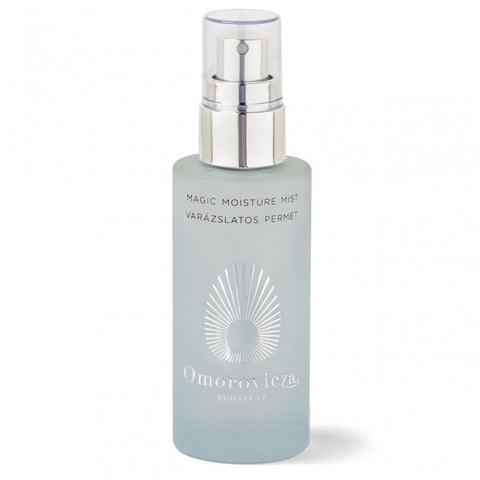 Magic Moisture Mist - Omorovicza