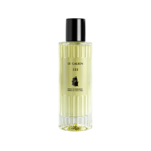 222 EDP 100ml - Le Galion