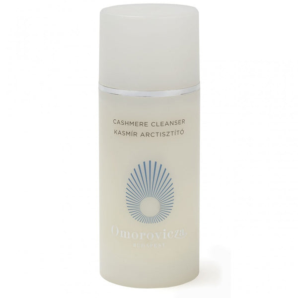 Cashmere Cleanser - Omorovicza