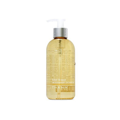 Eden Breeze Aromatherapy Shower Gel 320ml - THANN