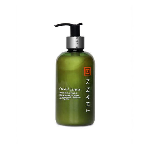 Oriental Essence Shampoo Extra Nourishing 250ml - Thann