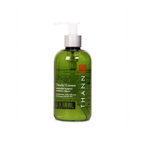 Oriental Essence Shampoo Detox 250ml - THANN