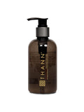 Aromatic Wood Aromatherapy Hand Wash 250ml - THANN