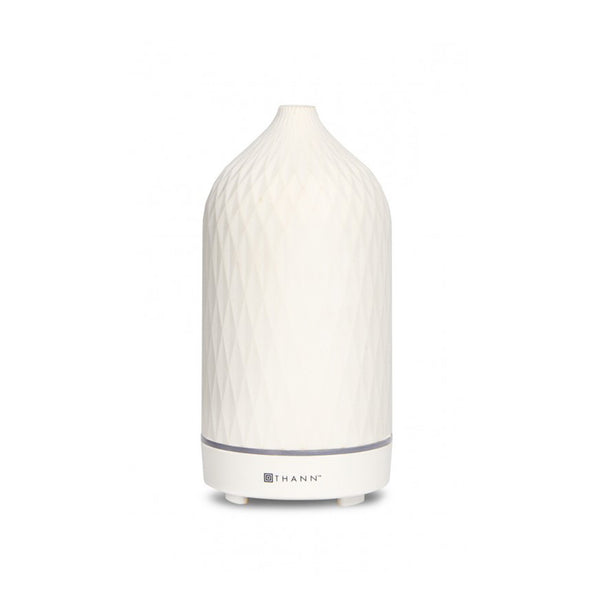 White Bryony Aroma Diffuser - Thann