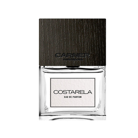 Costarela EDP