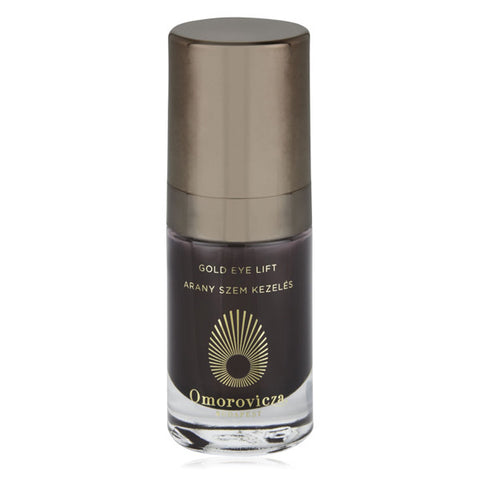 Gold Eye Lift - OMOROVICZA