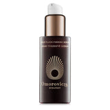 Gold Flash Firming Serum - Omorovicza