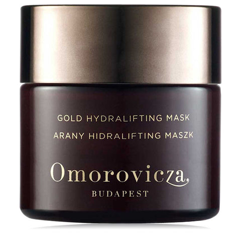 Gold Hydralifting Mask - Omorovicza