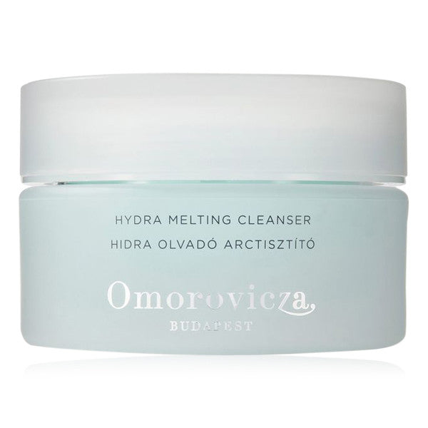 Hydra Melting Cleanser - Omorovicza
