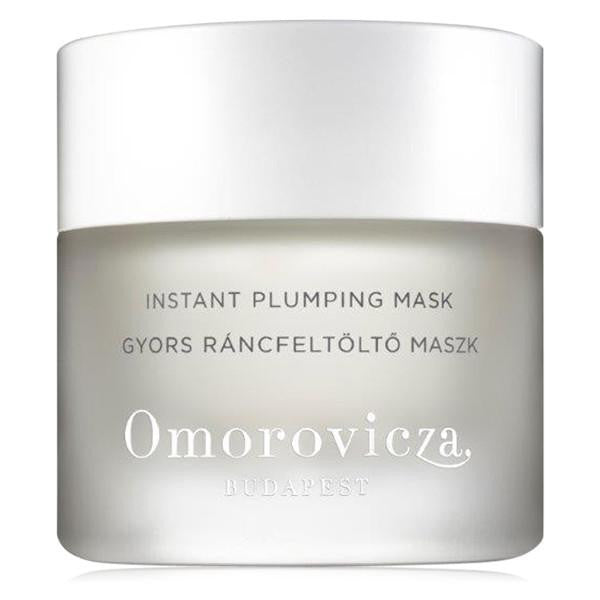 Instant Plumping Mask - Omorovicza