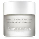 Intensive Hydra-lifting Cream - Omorovicza