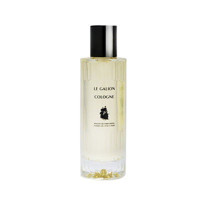 Cologne EDP 100ml - Le Galion