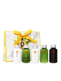 Oriental Essence Travel Set 60ml - Thann