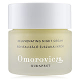 Rejuvenating Night Cream - Omorovicza