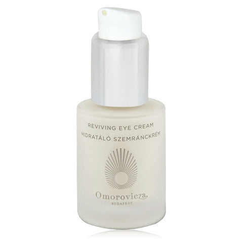 Reviving Eye Cream - Omorovicza