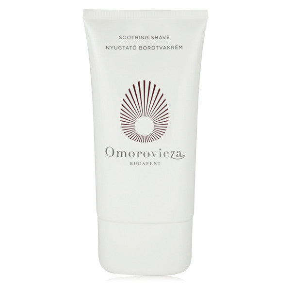 Soothing Shave - Omorovicza