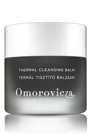 Thermal Cleansing Balm - Omorovicza