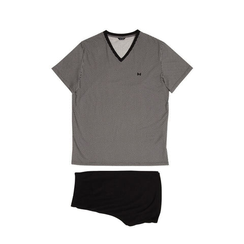 Short Sleepwear - Serge - HOM