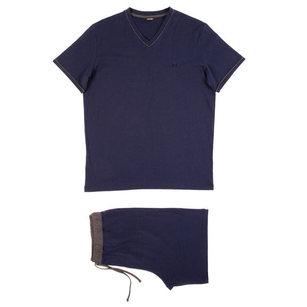 Short Sleepwear - HOM