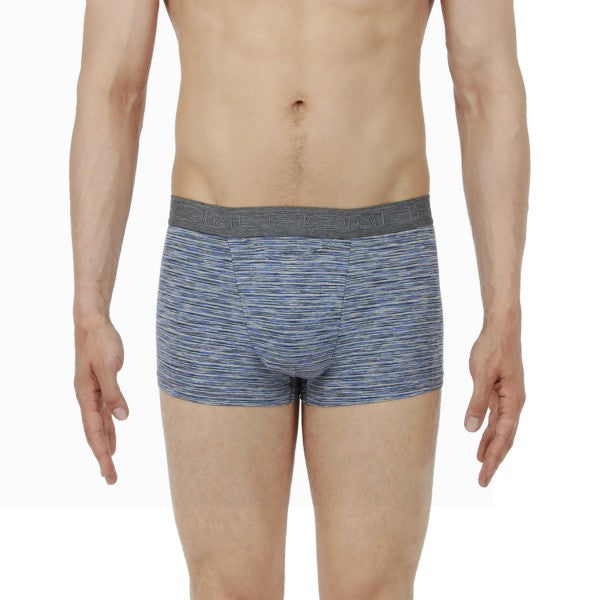 Boxer Briefs HO1 - Cool - HOM