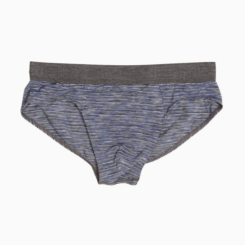 Mini Briefs HO1 - Cool - HOM