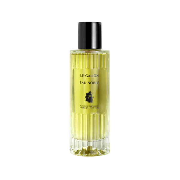 Eau Noble EDP 100ml - Le Galion