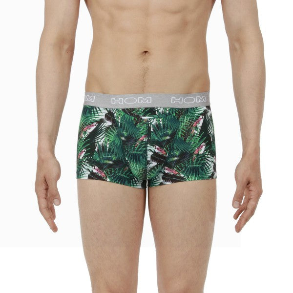 Boxer Briefs HO1 Exotic #2