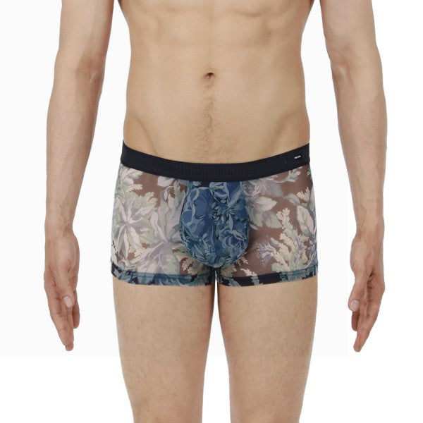 Trunk - Floral - HOM