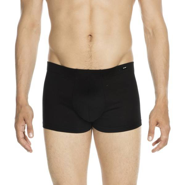 Comfort Boxer Briefs - Premium Cotton - HOM