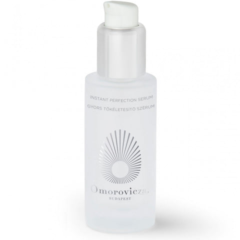 Instant Perfection Serum 30ml - Omorovicza