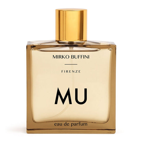Mu 100ml - Mirko Buffini