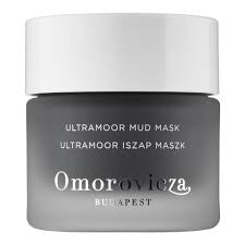 Ultramoor Mud Mask - Omorovicza