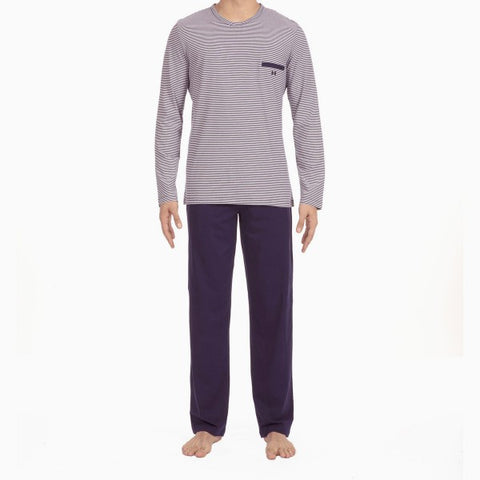 Long Sleepwear - Zen - HOM