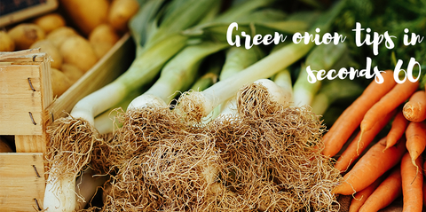 beginner-green-onion-tips-header