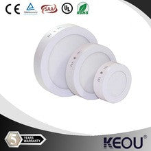 dimmable led flush mount ceiling light, led ceilling light 12w, led ceilling lamp 12w