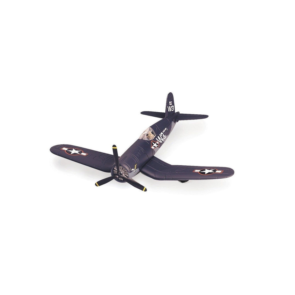 Scout 4 Fighter Air Plane Airplane Aircraft 1:48 Scale Plastic Model Toy Kit