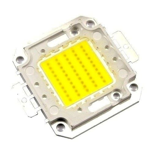 LED 30W Cool/Warm White High Power Bright LED SMD Light Lamp Bulb Chips