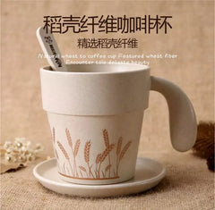 Leisure Coffee Cup 320ml