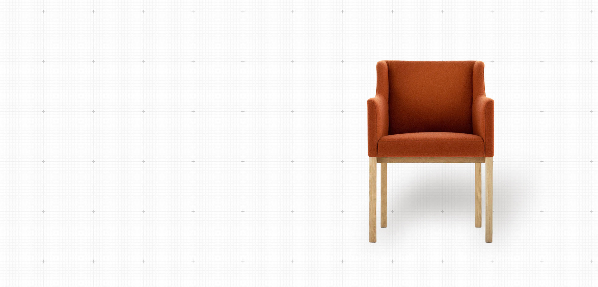 chairs-sofas