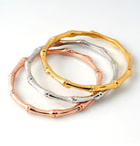 Designer Three Set Women Bracelet New Arrival