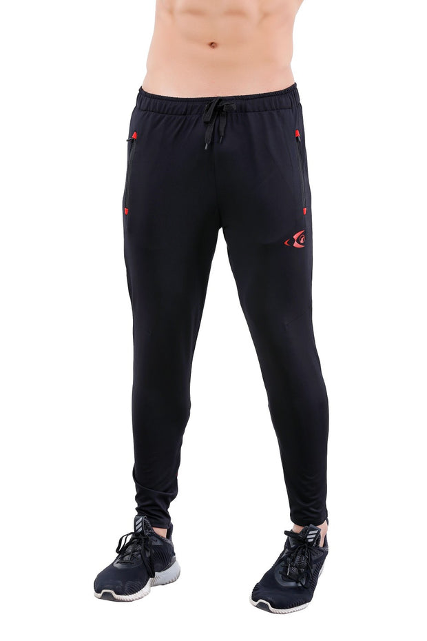 Fitwolf Impact Tapered Bottom - Red